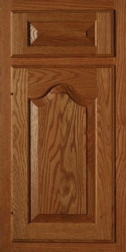 Door Style Sheldon & Door Styles - Brighton Cabinetry