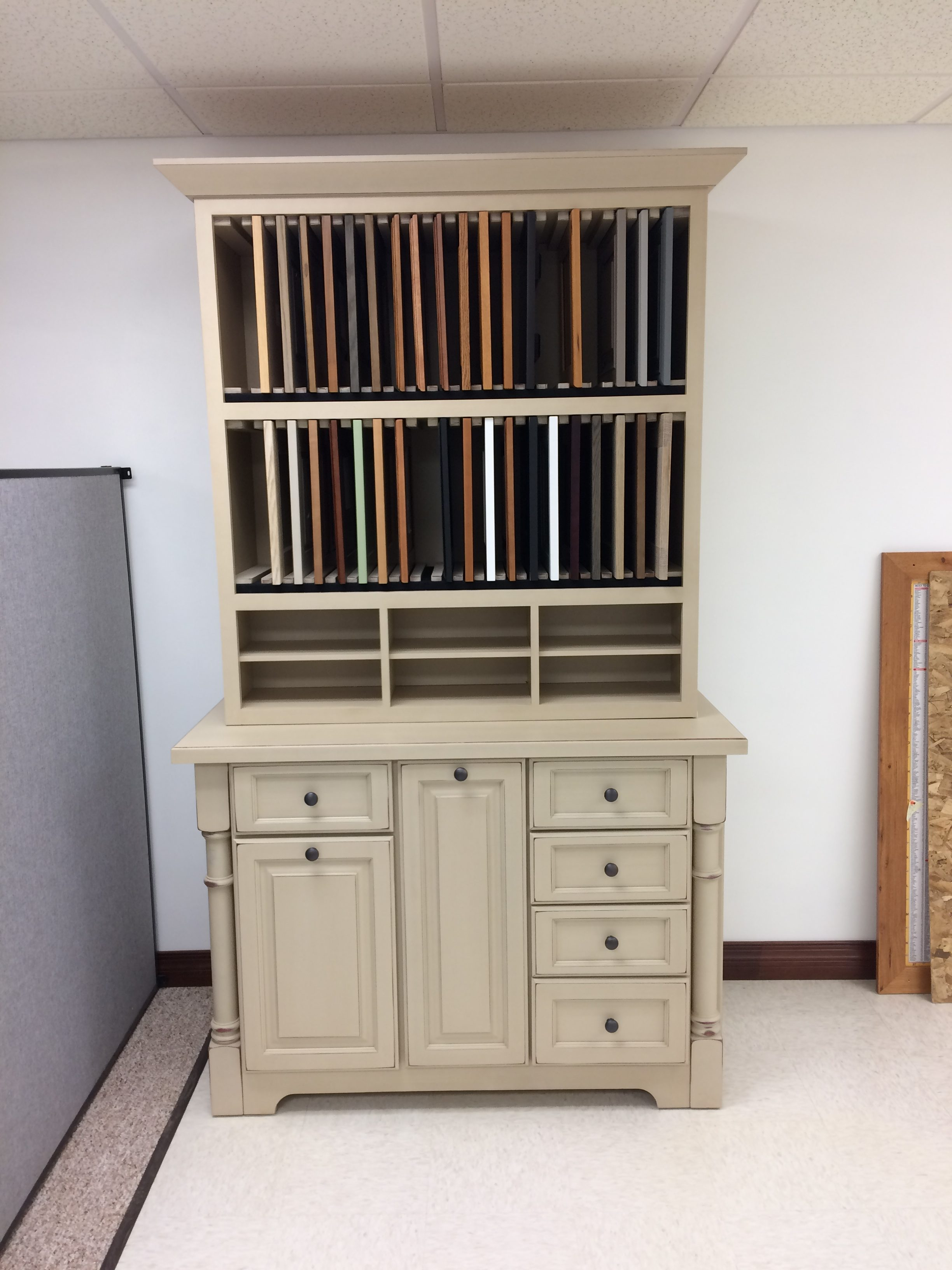 ... Brighton Cabinetry. This Item Is For Dealers Only, To Showcase Some  Accessories, Doors, And Finishes We Offer. If You Would Like To Know More  About ...