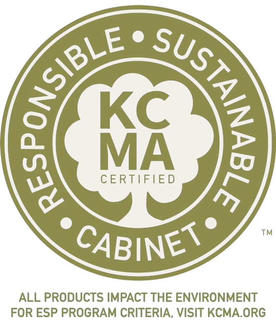 KCMA Environmental Stewardship Program